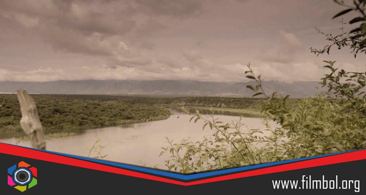 Virunga Ekran Görünüleri