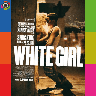 Beyaz Kız