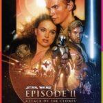 Star Wars 2: Klonlar'ın Saldırısı (2002)