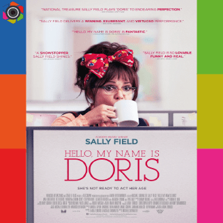 Merhaba Benim Adim Doris