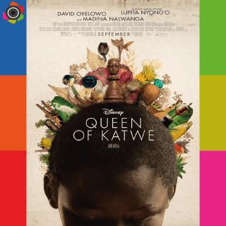 Katwe Kralicesi