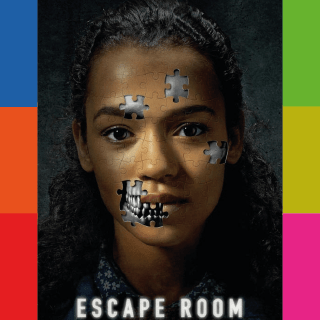 Escape Room indir