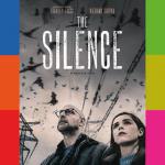 The Silence Turkce dublaj indir
