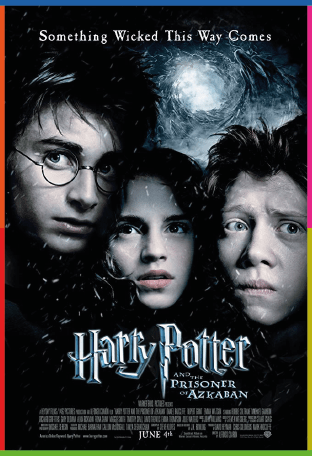 Harry Potter ve Azbakan Tutsagi