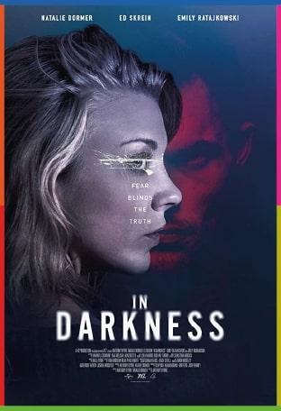 Karanlıkta (2018)